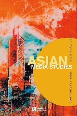 Asian Media Studies