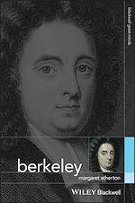Download this eBook Berkeley