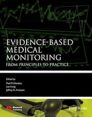 Download the eBook: Evidence-Based Medical Monitoring
