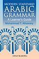 Download this eBook Modern Standard Arabic Grammar