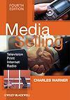 Télécharger le livre :  Media Selling