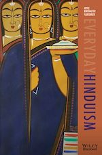 Download this eBook Everyday Hinduism