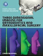Télécharger cet ebook : Three-Dimensional Imaging for Orthodontics and Maxillofacial Surgery