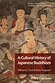 Download this eBook A Cultural History of Japanese Buddhism