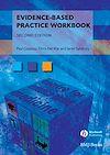 Download this eBook Evidence-Based Practice Workbook