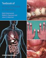 Télécharger cet ebook : Textbook of Human Disease in Dentistry