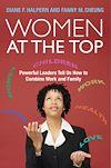 Télécharger le livre :  Women at the Top