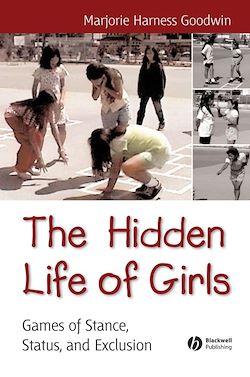 The Hidden Life of Girls