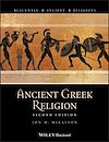 Download this eBook Ancient Greek Religion