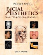 Télécharger cet ebook : Facial Aesthetics