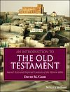 Download this eBook An Introduction to the Old Testament