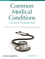 Télécharger cet ebook : Common Medical Conditions