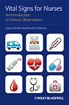 Télécharger le livre :  Vital Signs for Nurses