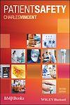 Télécharger le livre :  Patient Safety