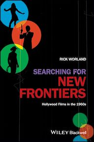 Download the eBook: Searching for New Frontiers