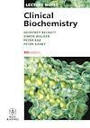 Télécharger le livre :  Clinical Biochemistry