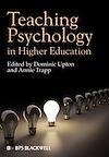 Télécharger le livre :  Teaching Psychology in Higher Education