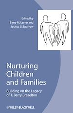 Download this eBook Nurturing Children and Families