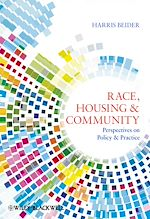 Download this eBook Race, Housing and Community
