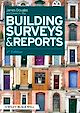Download this eBook Building Surveys and Reports