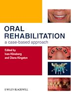 Télécharger cet ebook : Oral Rehabilitation