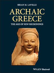 Download the eBook: Archaic Greece