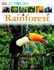 Téléchargez le livre :  Rainforest