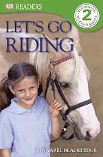 Download this eBook Let's Go Riding