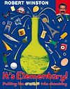 Download this eBook It's Elementary!
