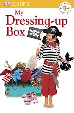 Download this eBook My Dressing Up Box