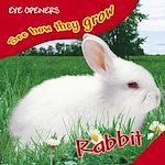 Téléchargez le livre :  Bunny