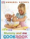 Télécharger le livre :  Mummy and Me Cookbook