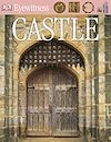 Télécharger le livre :  Castle