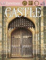 Téléchargez le livre :  Castle