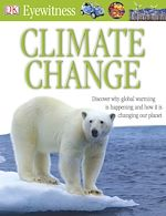 Download this eBook Climate Change