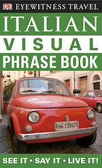 Download this eBook Italian Visual Phrase Book