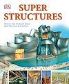 Télécharger le livre :  Super Structures