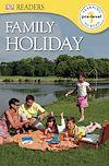 Télécharger le livre :  Family Holiday