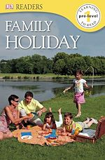 Download this eBook Family Holiday
