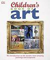 Télécharger le livre :  Children's Book of Art