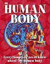 Télécharger le livre :  Amazing Human Body
