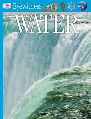 Téléchargez le livre :  Water