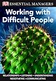 Download this eBook Working with Difficult People