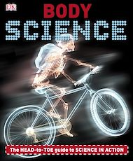 Téléchargez le livre :  Body Science
