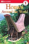Télécharger le livre :  Homes Around the World