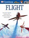 Télécharger le livre :  Flight