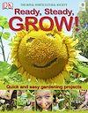 Télécharger le livre :  RHS Ready, Steady, Grow!