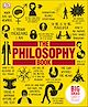 Download this eBook The Philosophy Book