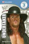 Télécharger le livre :  WWE Undertaker