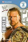 Télécharger le livre :  WWE Triple H